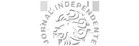 logo jornal independente