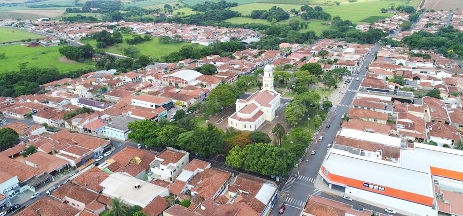 Fonte: www.jidc.com.br