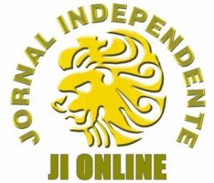 (c) Jidc.com.br